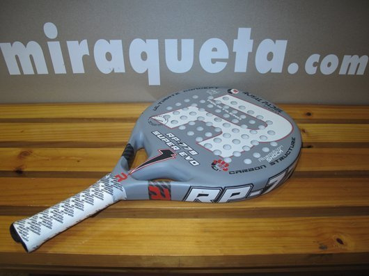 Royal Padel 779 Super EVO