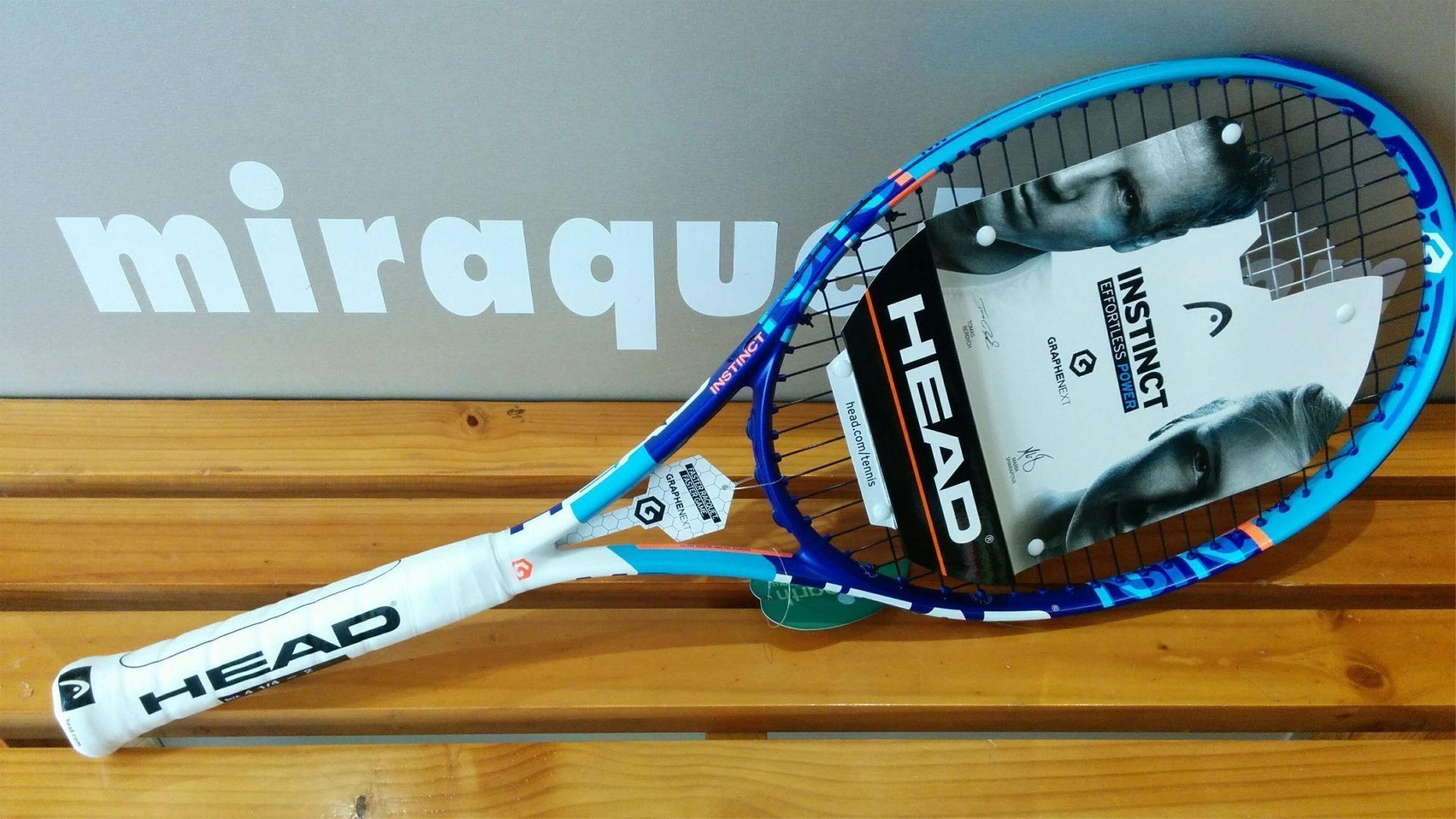 Head-Graphene-XT-Instinct-MP-Sharapova_Berdych