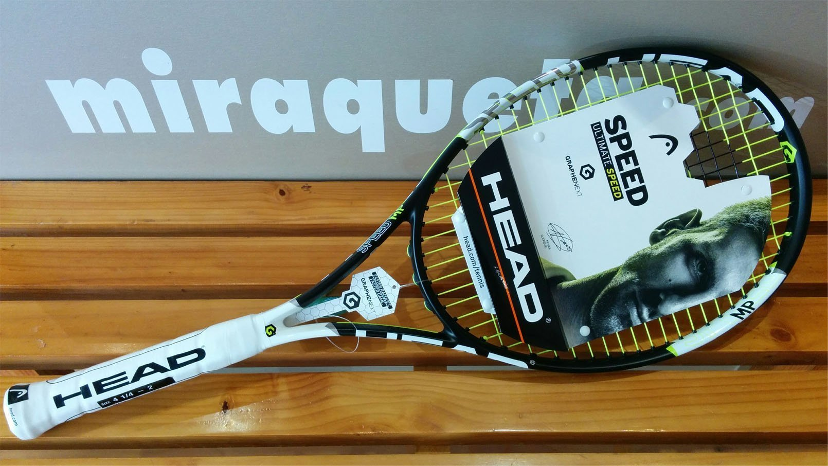 Head-Graphene-XT-Speed-MT-Djokovic